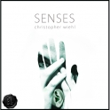 SENSES  -  CHRISTOPHER WIEHL