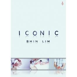 ICONIC  -   SHIN LIM