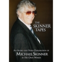 THE SKINNER TAPES BY KAUFMANN