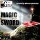 MAGIC SWORD  -  MICKAEL CHATELAIN