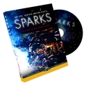 SPARKS  -  JAMES CHADIER