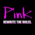 P'INK   -  RAN PINK
