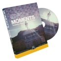 MOMENTS  -  RORY ADAMS