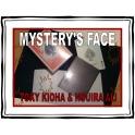 MYSTERY FACE  - Nouira Ali & Toky