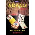 ACCALI