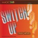 SWITCH UP  -  DANNY WEISER & TAO