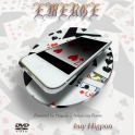 EMERGE  -  HIGPON Exclu AMF rupture quelques jours