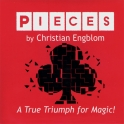 PIECES  - CHRISTIAN ENGBLOM