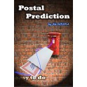 POSTAL PREDICTION - ALI NOUIRA