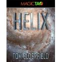 HELIX  -  TOM ELDERFIELD