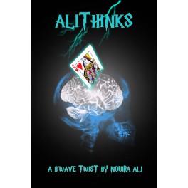 ALITHINKS - ALI NOUIRA
