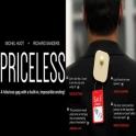 PRICELESS  -  HUOT & SANDERS