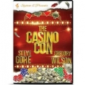 THE CASINO CON  -  STEVE GORE & GREG WILSON