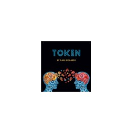 TOKEN  -  PAUL RICHARDS